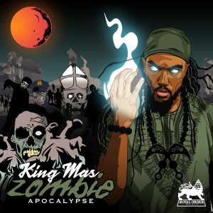 KING-MAS-ZOMBIE-APOCALYPSE-ROYAL-ORDER-MUSIC-1