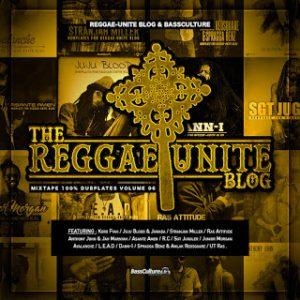 reggae-uniteblogmixtape6