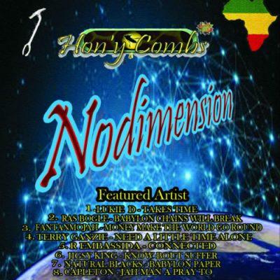 BC#188 « Reggae Revolution » BassCulture fr podcast