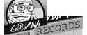 Giddimani Records